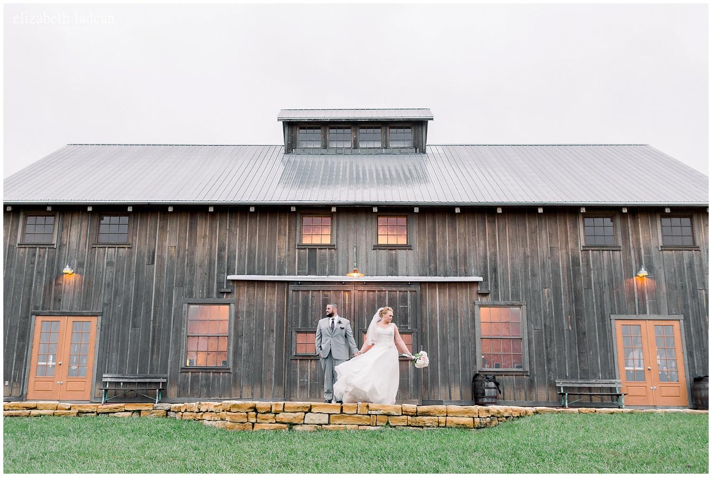 -Adventurous-Kansas-City-Worldwide-Wedding-Photographer-2018-elizabeth-ladean-photography-photo_3355.jpg