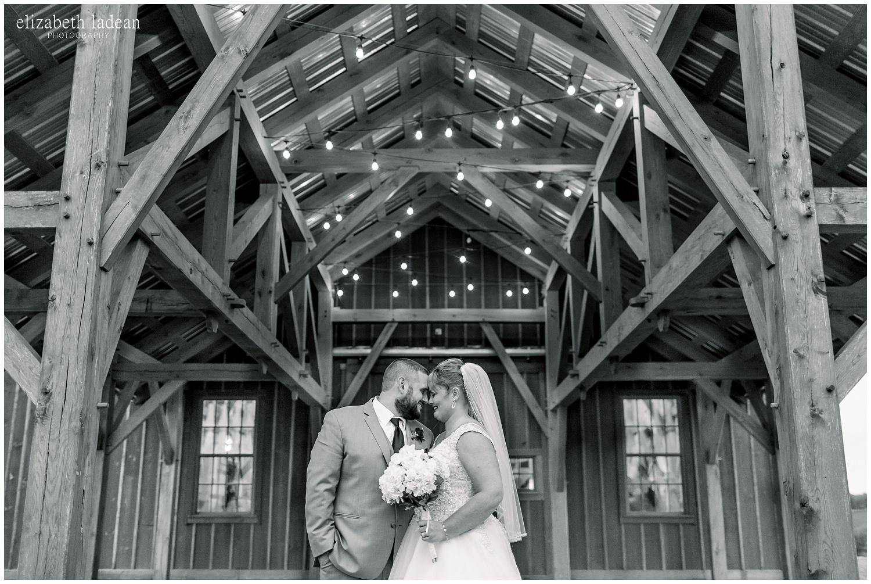 -Adventurous-Kansas-City-Worldwide-Wedding-Photographer-2018-elizabeth-ladean-photography-photo_3356.jpg