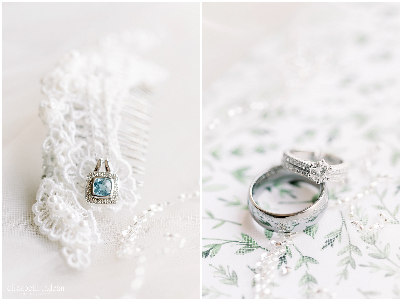 -Adventurous-Kansas-City-Worldwide-Wedding-Photographer-2018-elizabeth-ladean-photography-photo_3357.jpg