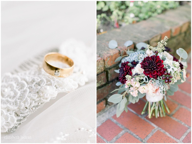 -Adventurous-Kansas-City-Worldwide-Wedding-Photographer-2018-elizabeth-ladean-photography-photo_3358.jpg