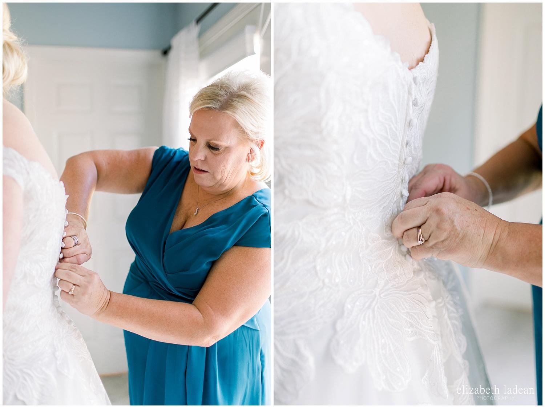 -Adventurous-Kansas-City-Worldwide-Wedding-Photographer-2018-elizabeth-ladean-photography-photo_3359.jpg