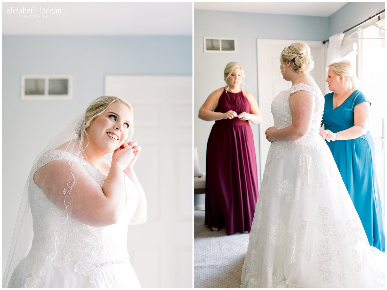 -Adventurous-Kansas-City-Worldwide-Wedding-Photographer-2018-elizabeth-ladean-photography-photo_3360.jpg