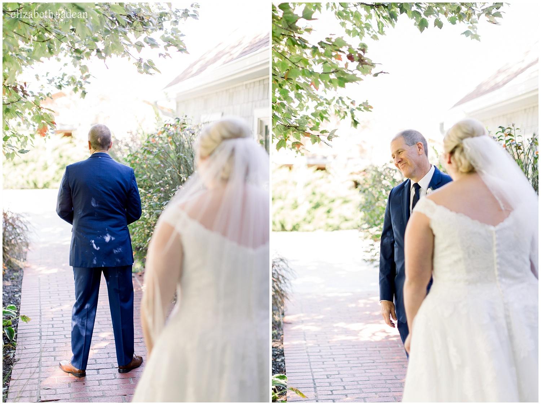 -Adventurous-Kansas-City-Worldwide-Wedding-Photographer-2018-elizabeth-ladean-photography-photo_3361.jpg