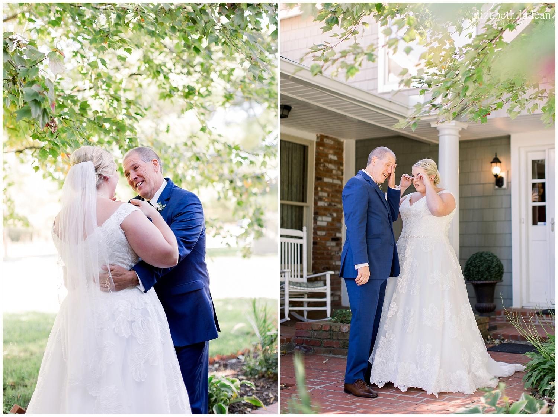 -Adventurous-Kansas-City-Worldwide-Wedding-Photographer-2018-elizabeth-ladean-photography-photo_3362.jpg