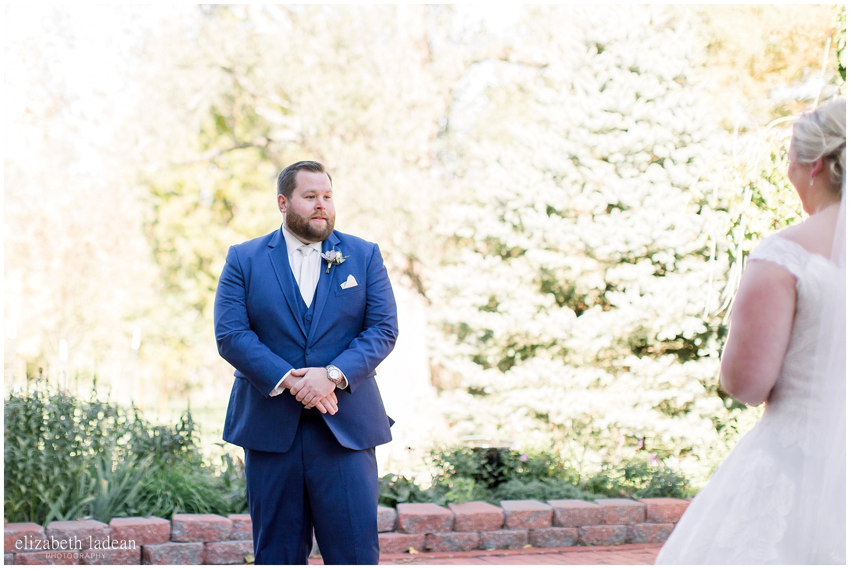 -Adventurous-Kansas-City-Worldwide-Wedding-Photographer-2018-elizabeth-ladean-photography-photo_3364.jpg