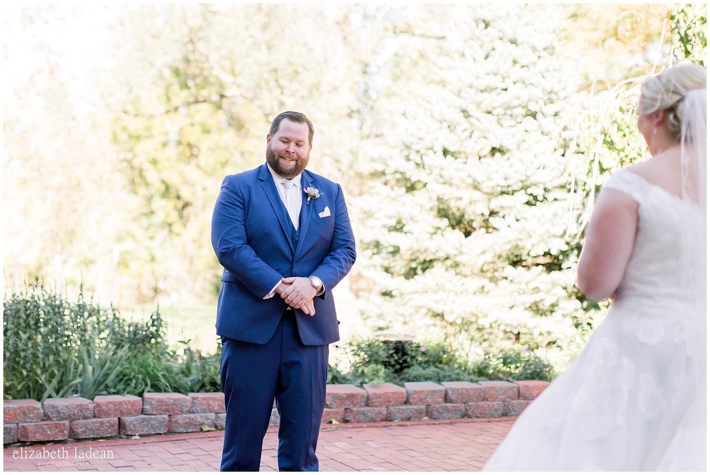 -Adventurous-Kansas-City-Worldwide-Wedding-Photographer-2018-elizabeth-ladean-photography-photo_3365.jpg