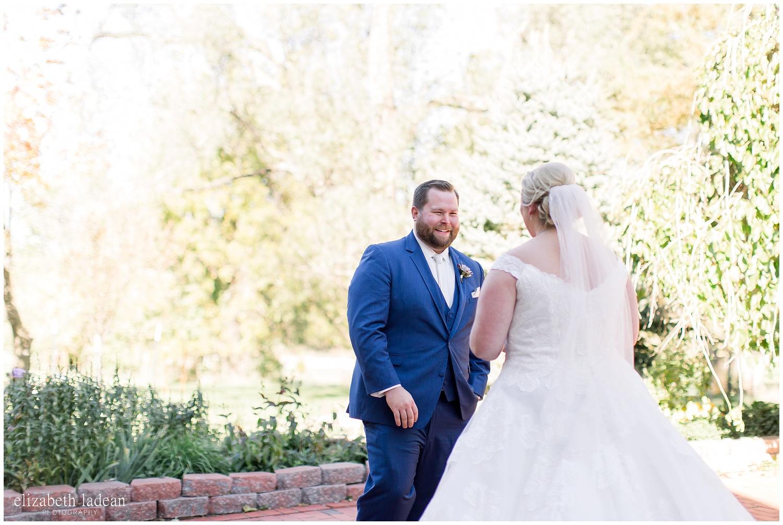 -Adventurous-Kansas-City-Worldwide-Wedding-Photographer-2018-elizabeth-ladean-photography-photo_3367.jpg