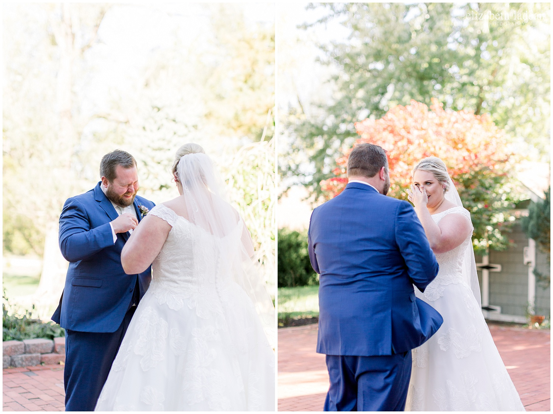 -Adventurous-Kansas-City-Worldwide-Wedding-Photographer-2018-elizabeth-ladean-photography-photo_3368.jpg