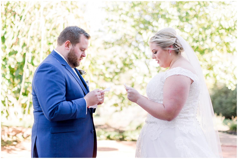 -Adventurous-Kansas-City-Worldwide-Wedding-Photographer-2018-elizabeth-ladean-photography-photo_3369.jpg