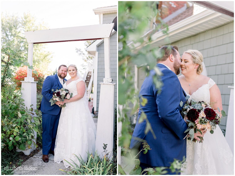 -Adventurous-Kansas-City-Worldwide-Wedding-Photographer-2018-elizabeth-ladean-photography-photo_3371.jpg
