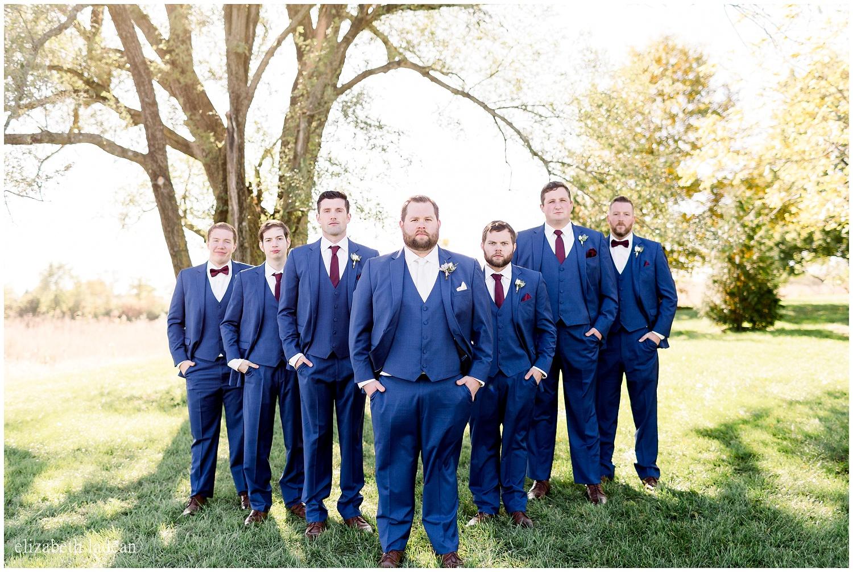 -Adventurous-Kansas-City-Worldwide-Wedding-Photographer-2018-elizabeth-ladean-photography-photo_3374.jpg