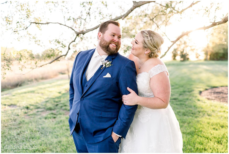-Adventurous-Kansas-City-Worldwide-Wedding-Photographer-2018-elizabeth-ladean-photography-photo_3377.jpg