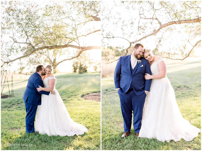 -Adventurous-Kansas-City-Worldwide-Wedding-Photographer-2018-elizabeth-ladean-photography-photo_3378.jpg