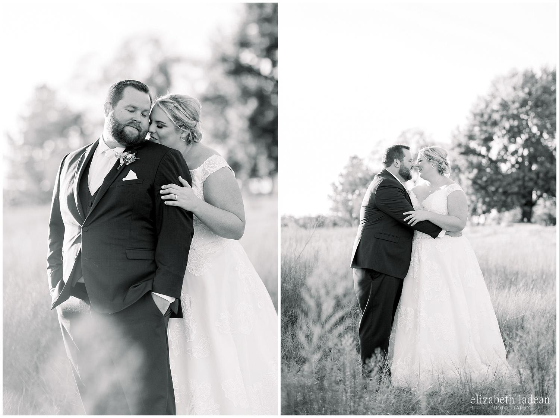 -Adventurous-Kansas-City-Worldwide-Wedding-Photographer-2018-elizabeth-ladean-photography-photo_3380.jpg