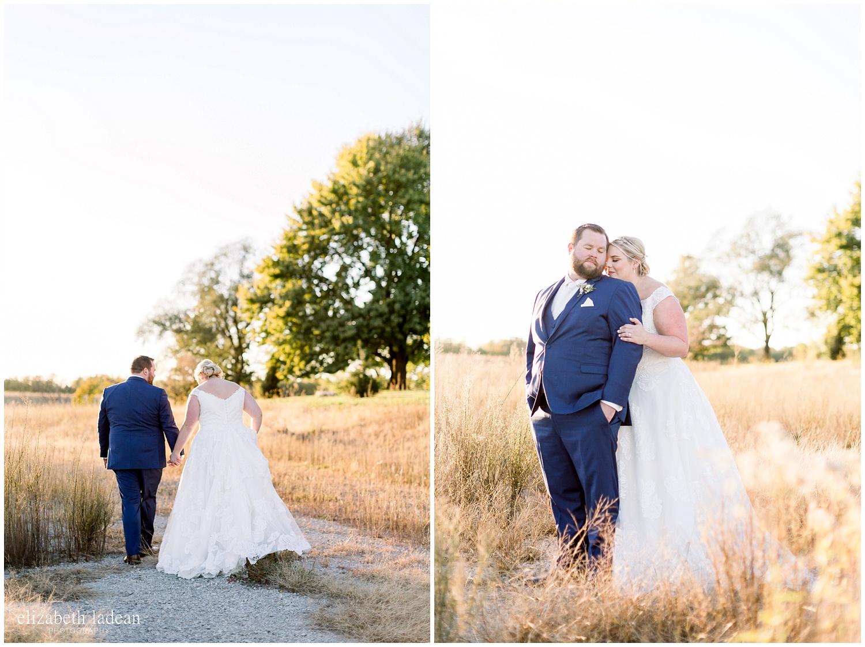 -Adventurous-Kansas-City-Worldwide-Wedding-Photographer-2018-elizabeth-ladean-photography-photo_3381.jpg