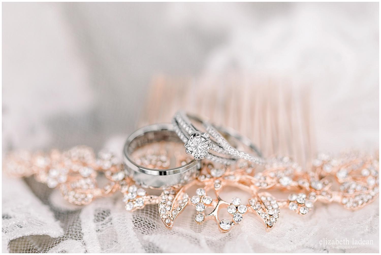 -Adventurous-Kansas-City-Worldwide-Wedding-Photographer-2018-elizabeth-ladean-photography-photo_3384.jpg