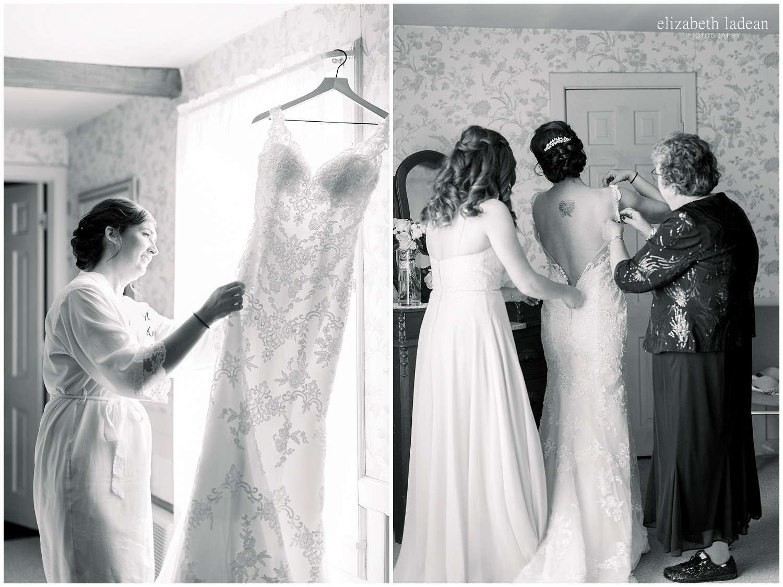 -Adventurous-Kansas-City-Worldwide-Wedding-Photographer-2018-elizabeth-ladean-photography-photo_3385.jpg