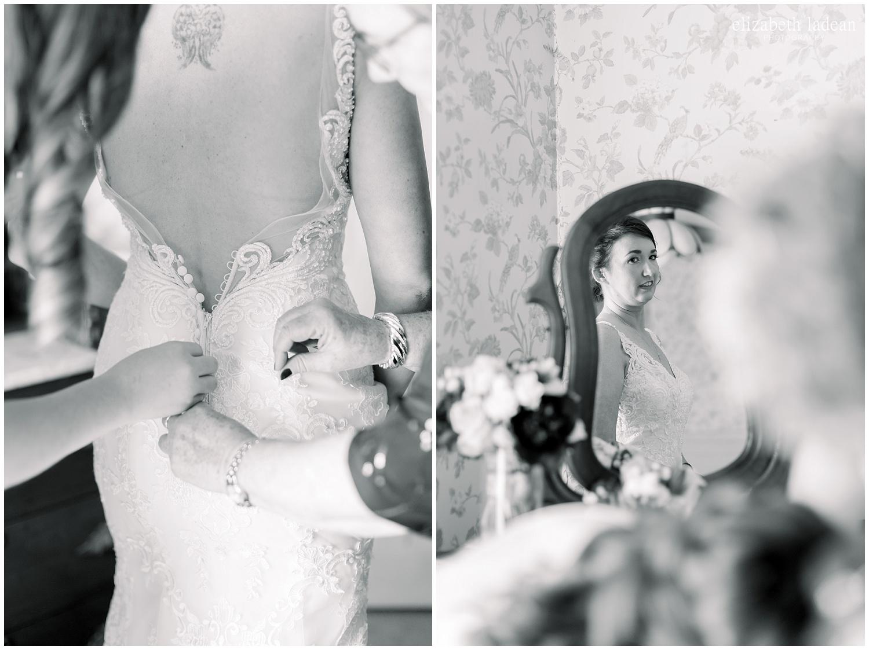 -Adventurous-Kansas-City-Worldwide-Wedding-Photographer-2018-elizabeth-ladean-photography-photo_3386.jpg