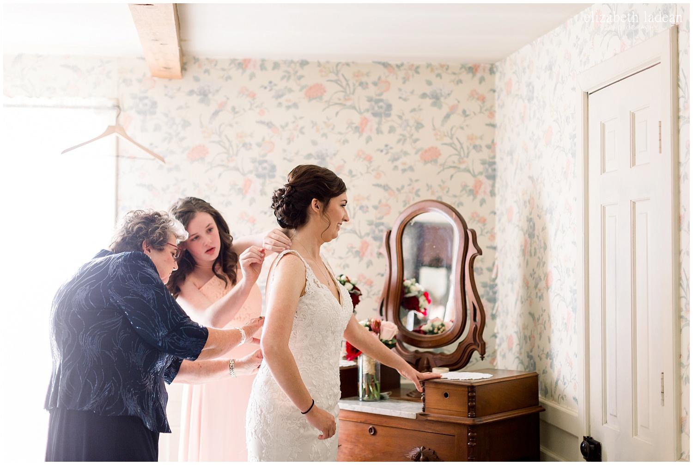 -Adventurous-Kansas-City-Worldwide-Wedding-Photographer-2018-elizabeth-ladean-photography-photo_3387.jpg