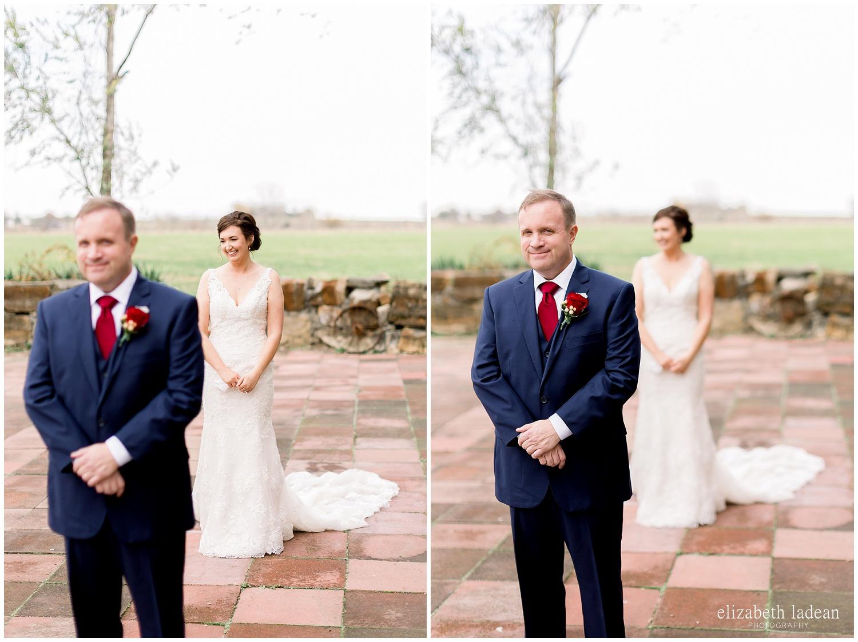 -Adventurous-Kansas-City-Worldwide-Wedding-Photographer-2018-elizabeth-ladean-photography-photo_3388.jpg