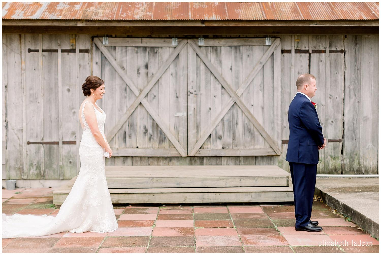 -Adventurous-Kansas-City-Worldwide-Wedding-Photographer-2018-elizabeth-ladean-photography-photo_3389.jpg