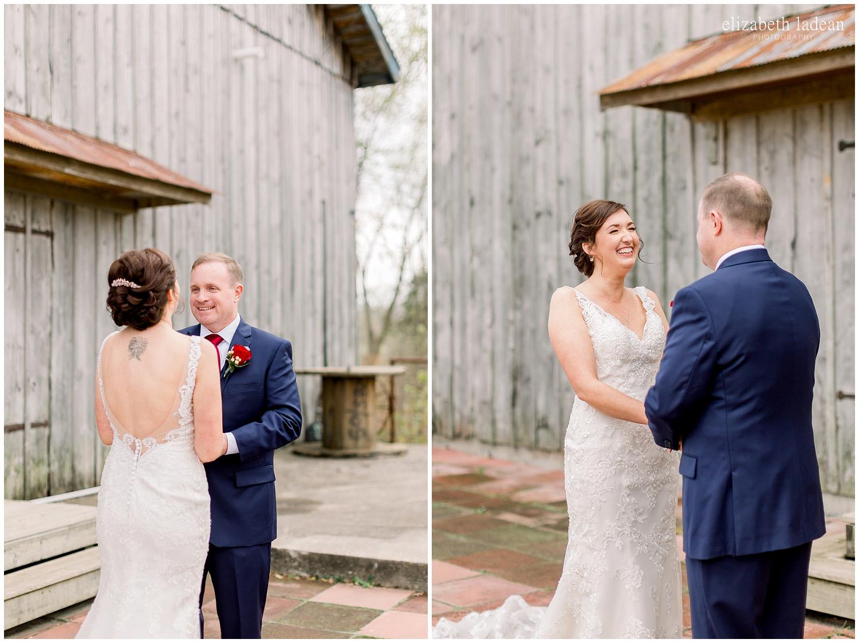 -Adventurous-Kansas-City-Worldwide-Wedding-Photographer-2018-elizabeth-ladean-photography-photo_3391.jpg