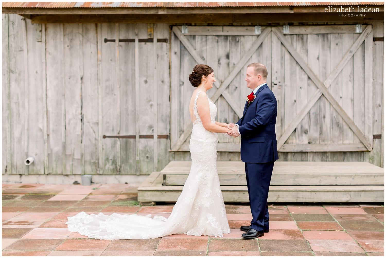 -Adventurous-Kansas-City-Worldwide-Wedding-Photographer-2018-elizabeth-ladean-photography-photo_3393.jpg
