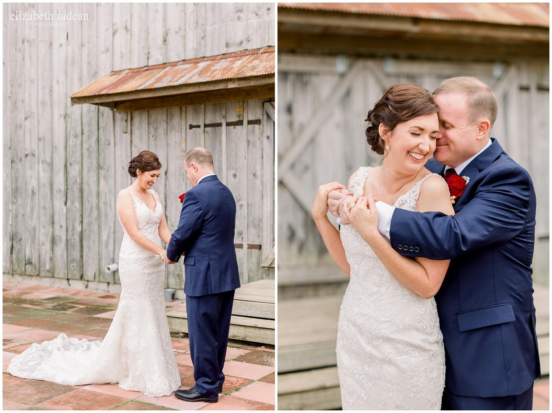 -Adventurous-Kansas-City-Worldwide-Wedding-Photographer-2018-elizabeth-ladean-photography-photo_3394.jpg