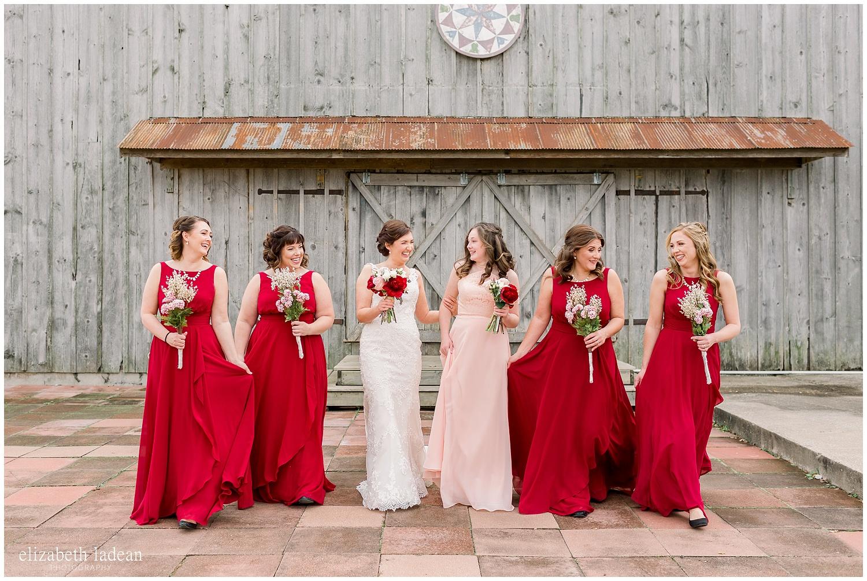 -Adventurous-Kansas-City-Worldwide-Wedding-Photographer-2018-elizabeth-ladean-photography-photo_3397.jpg