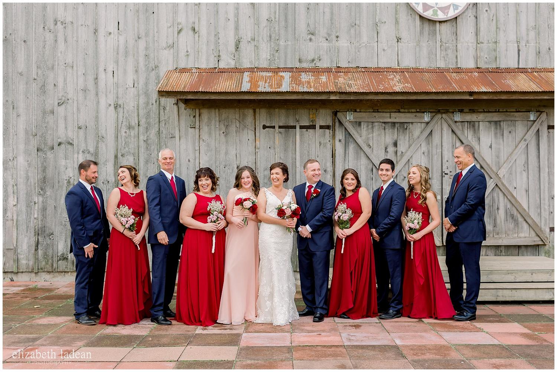 -Adventurous-Kansas-City-Worldwide-Wedding-Photographer-2018-elizabeth-ladean-photography-photo_3398.jpg