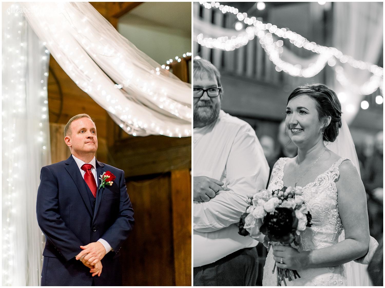 -Adventurous-Kansas-City-Worldwide-Wedding-Photographer-2018-elizabeth-ladean-photography-photo_3400.jpg