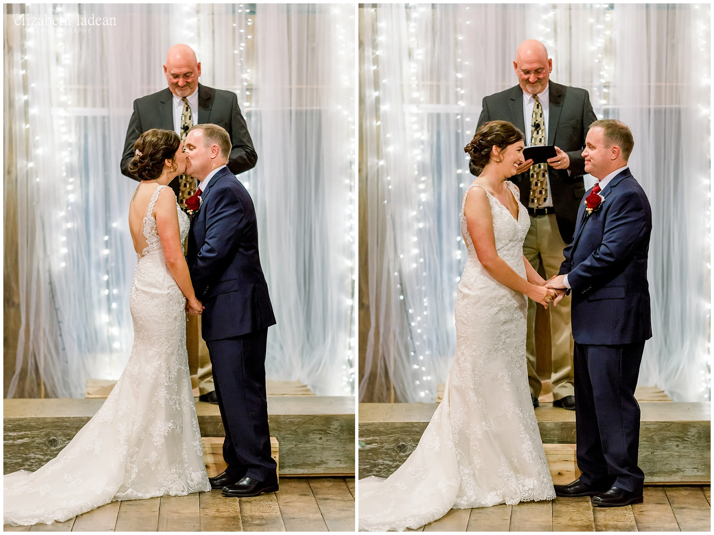 -Adventurous-Kansas-City-Worldwide-Wedding-Photographer-2018-elizabeth-ladean-photography-photo_3401.jpg