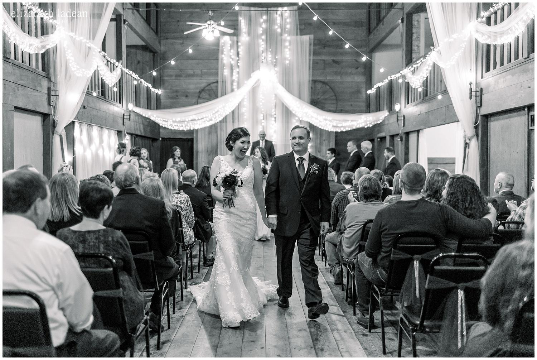 -Adventurous-Kansas-City-Worldwide-Wedding-Photographer-2018-elizabeth-ladean-photography-photo_3402.jpg