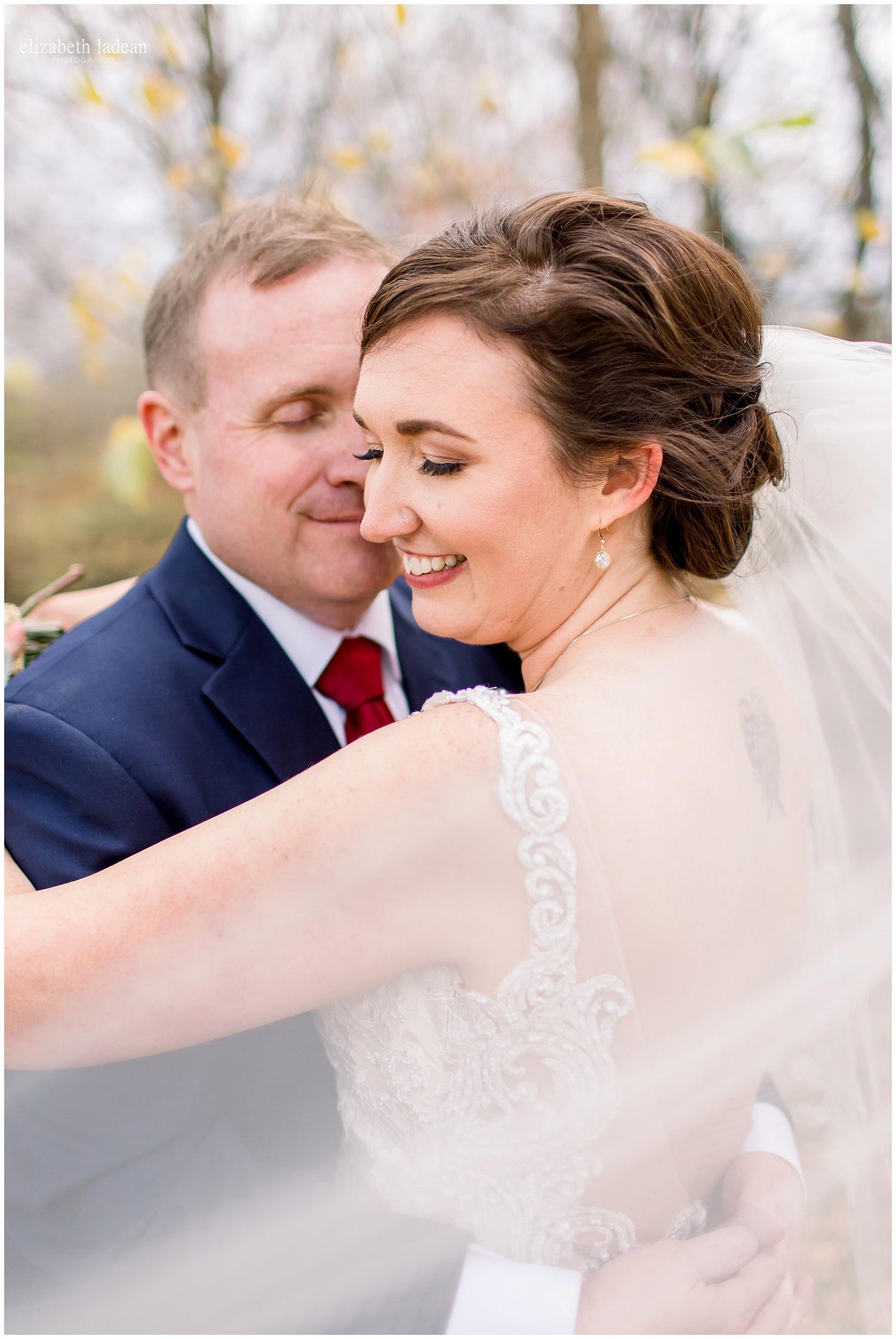 -Adventurous-Kansas-City-Worldwide-Wedding-Photographer-2018-elizabeth-ladean-photography-photo_3404.jpg