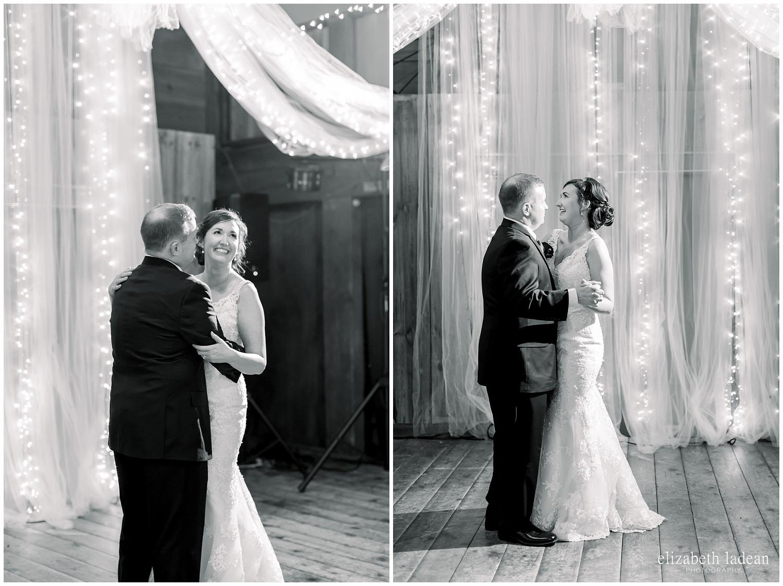 -Adventurous-Kansas-City-Worldwide-Wedding-Photographer-2018-elizabeth-ladean-photography-photo_3407.jpg