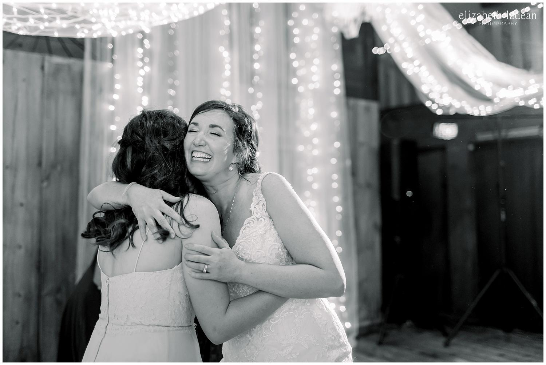 -Adventurous-Kansas-City-Worldwide-Wedding-Photographer-2018-elizabeth-ladean-photography-photo_3409.jpg