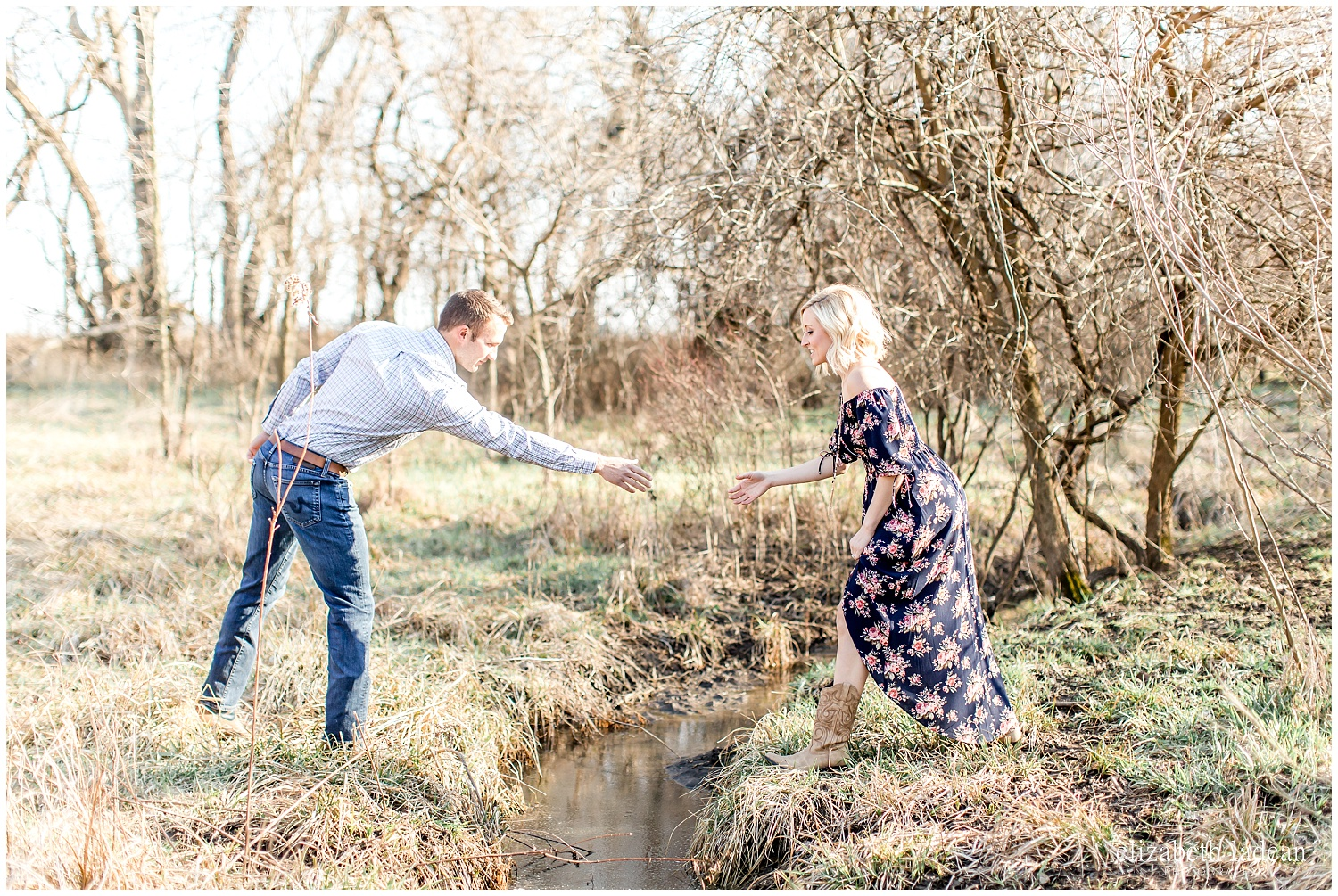 -behind-the-scenes-of-a-wedding-photographer-2018-elizabeth-ladean-photography-photo_3412.jpg