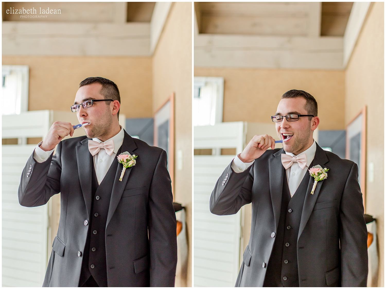 -behind-the-scenes-of-a-wedding-photographer-2018-elizabeth-ladean-photography-photo_3417.jpg