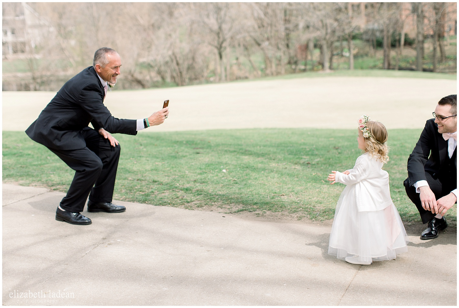 -behind-the-scenes-of-a-wedding-photographer-2018-elizabeth-ladean-photography-photo_3419.jpg