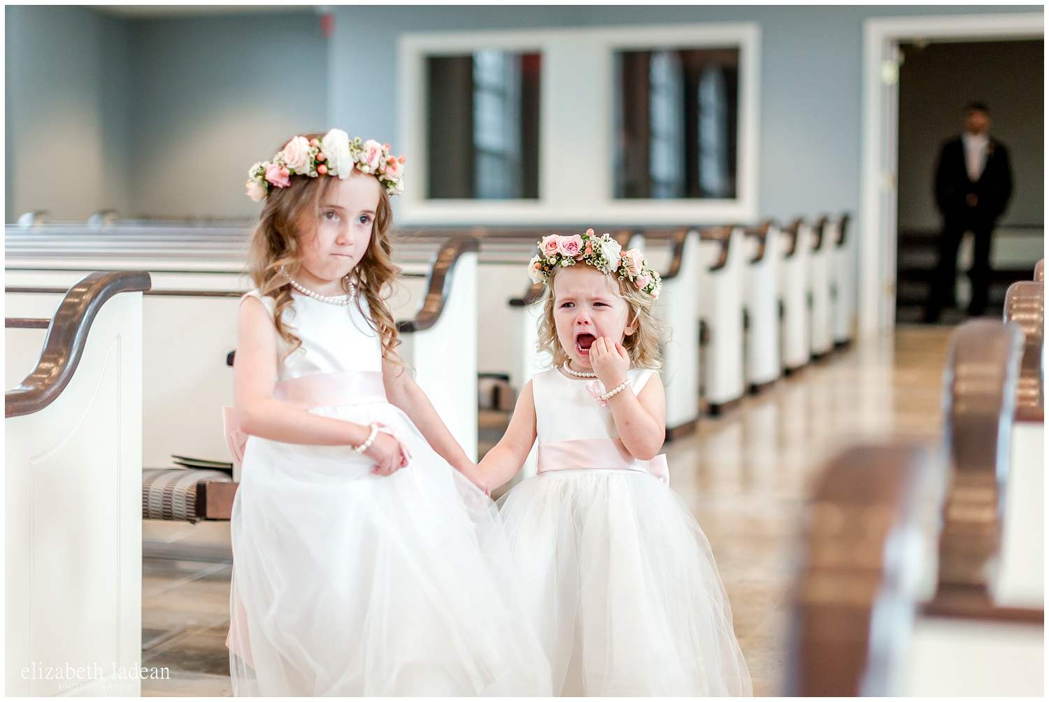 -behind-the-scenes-of-a-wedding-photographer-2018-elizabeth-ladean-photography-photo_3421.jpg