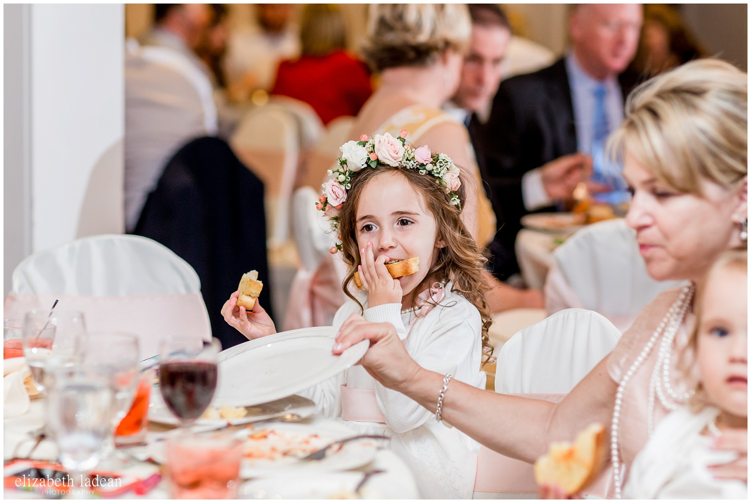 -behind-the-scenes-of-a-wedding-photographer-2018-elizabeth-ladean-photography-photo_3425.jpg