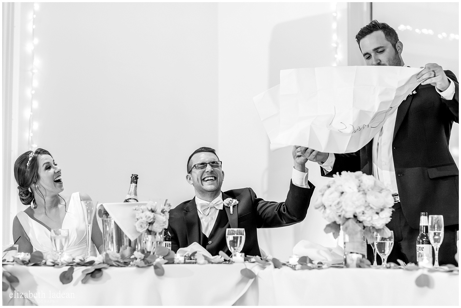 -behind-the-scenes-of-a-wedding-photographer-2018-elizabeth-ladean-photography-photo_3427.jpg