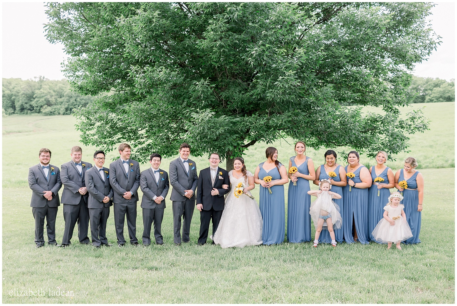 -behind-the-scenes-of-a-wedding-photographer-2018-elizabeth-ladean-photography-photo_3430.jpg