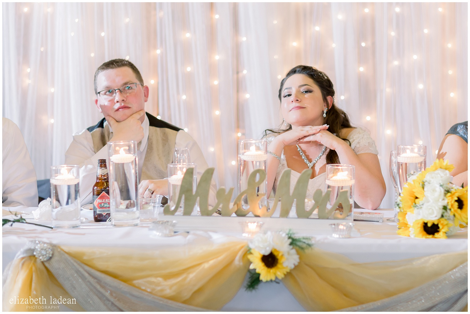 -behind-the-scenes-of-a-wedding-photographer-2018-elizabeth-ladean-photography-photo_3431.jpg