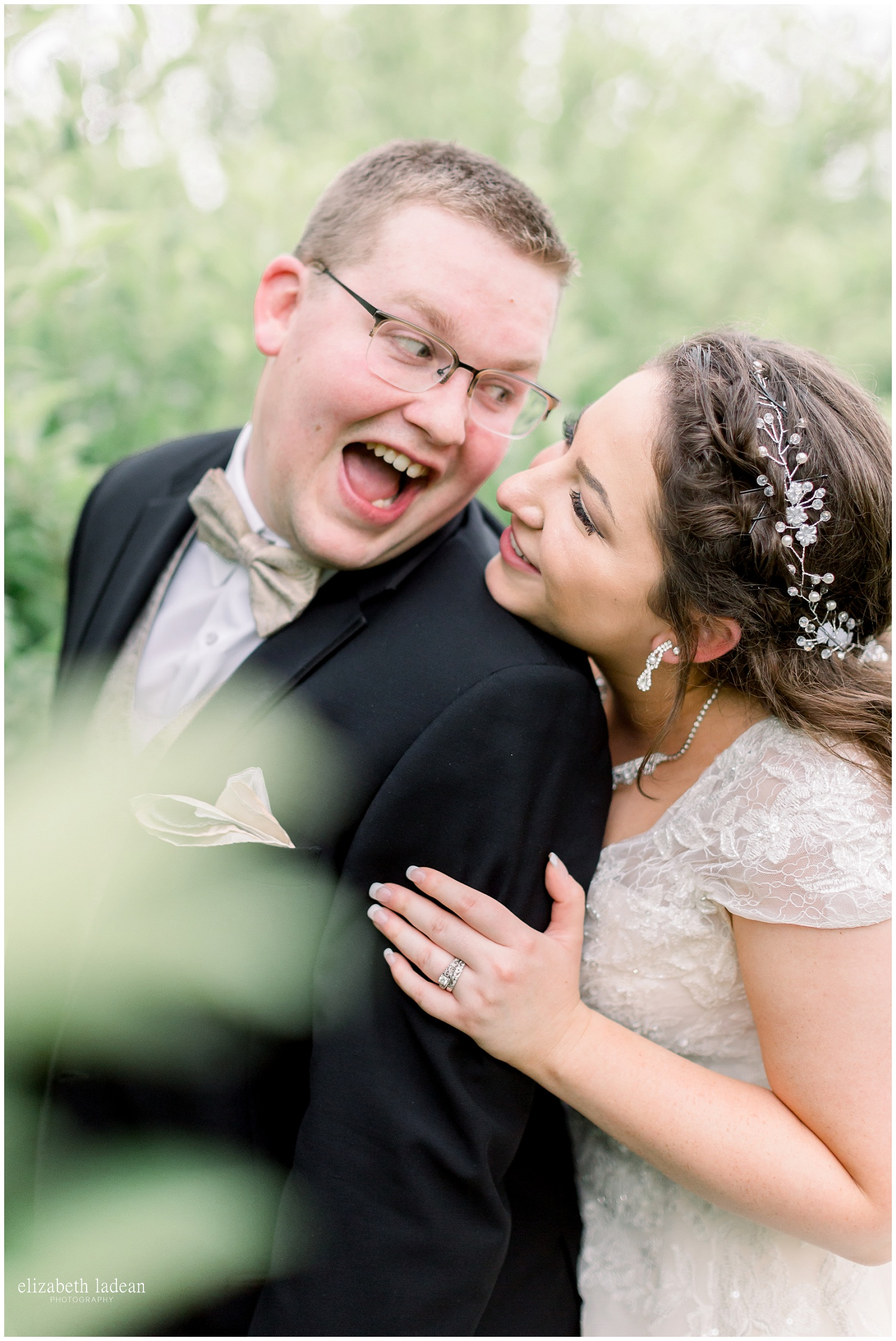 -behind-the-scenes-of-a-wedding-photographer-2018-elizabeth-ladean-photography-photo_3432.jpg