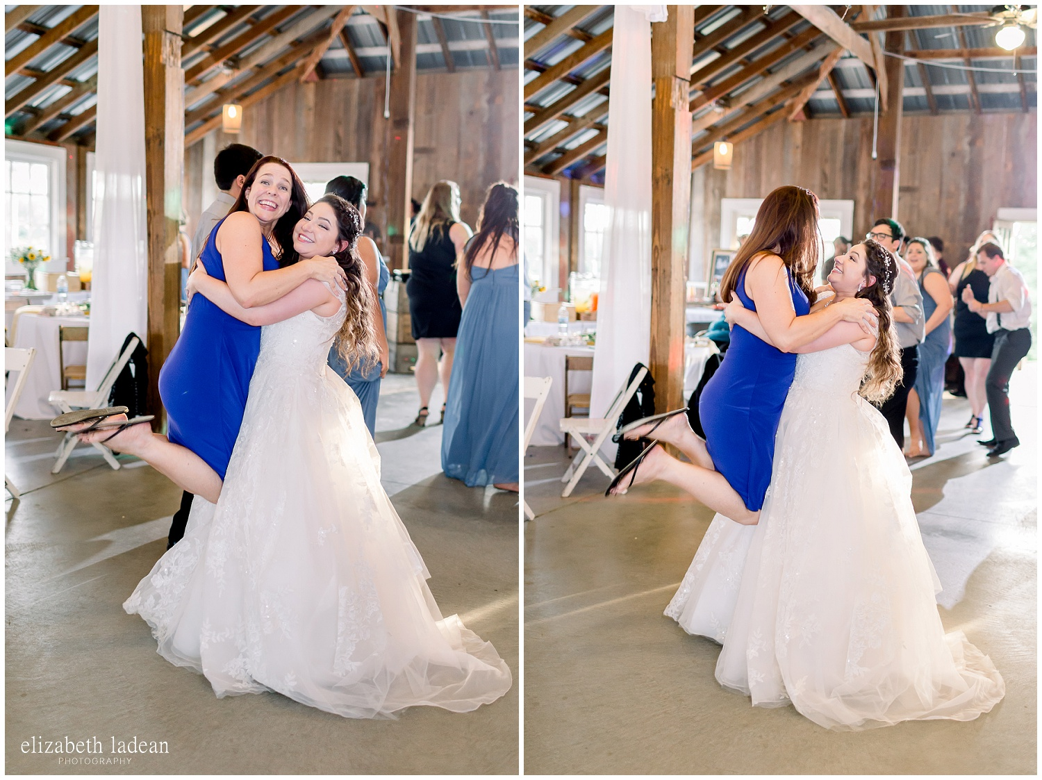 -behind-the-scenes-of-a-wedding-photographer-2018-elizabeth-ladean-photography-photo_3434.jpg