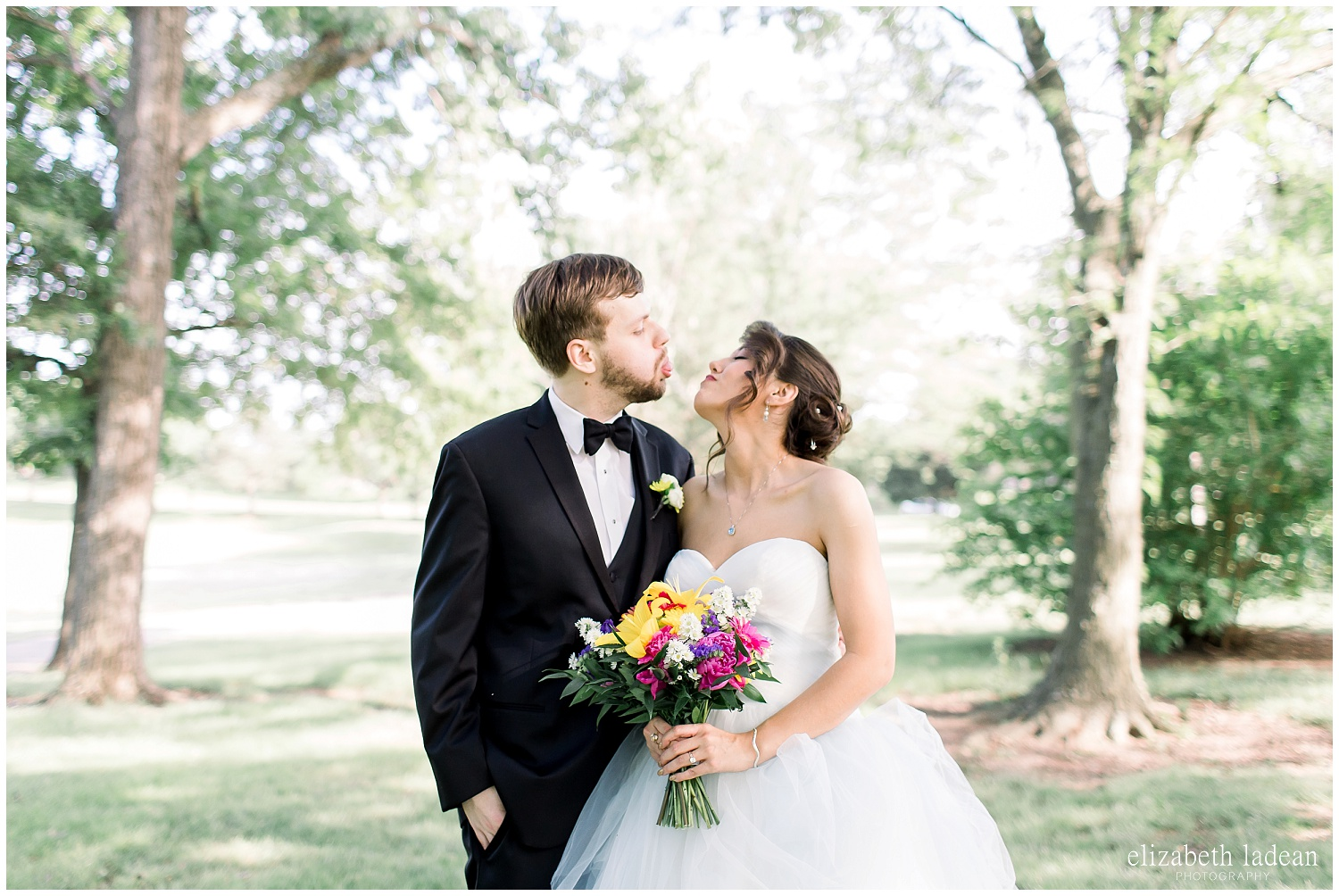 -behind-the-scenes-of-a-wedding-photographer-2018-elizabeth-ladean-photography-photo_3451.jpg