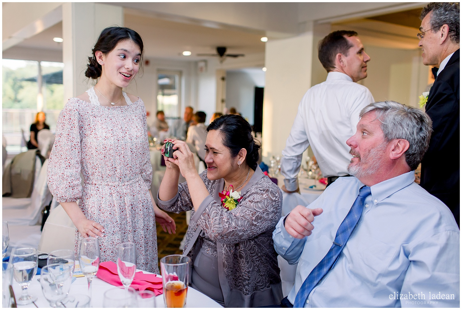 -behind-the-scenes-of-a-wedding-photographer-2018-elizabeth-ladean-photography-photo_3452.jpg