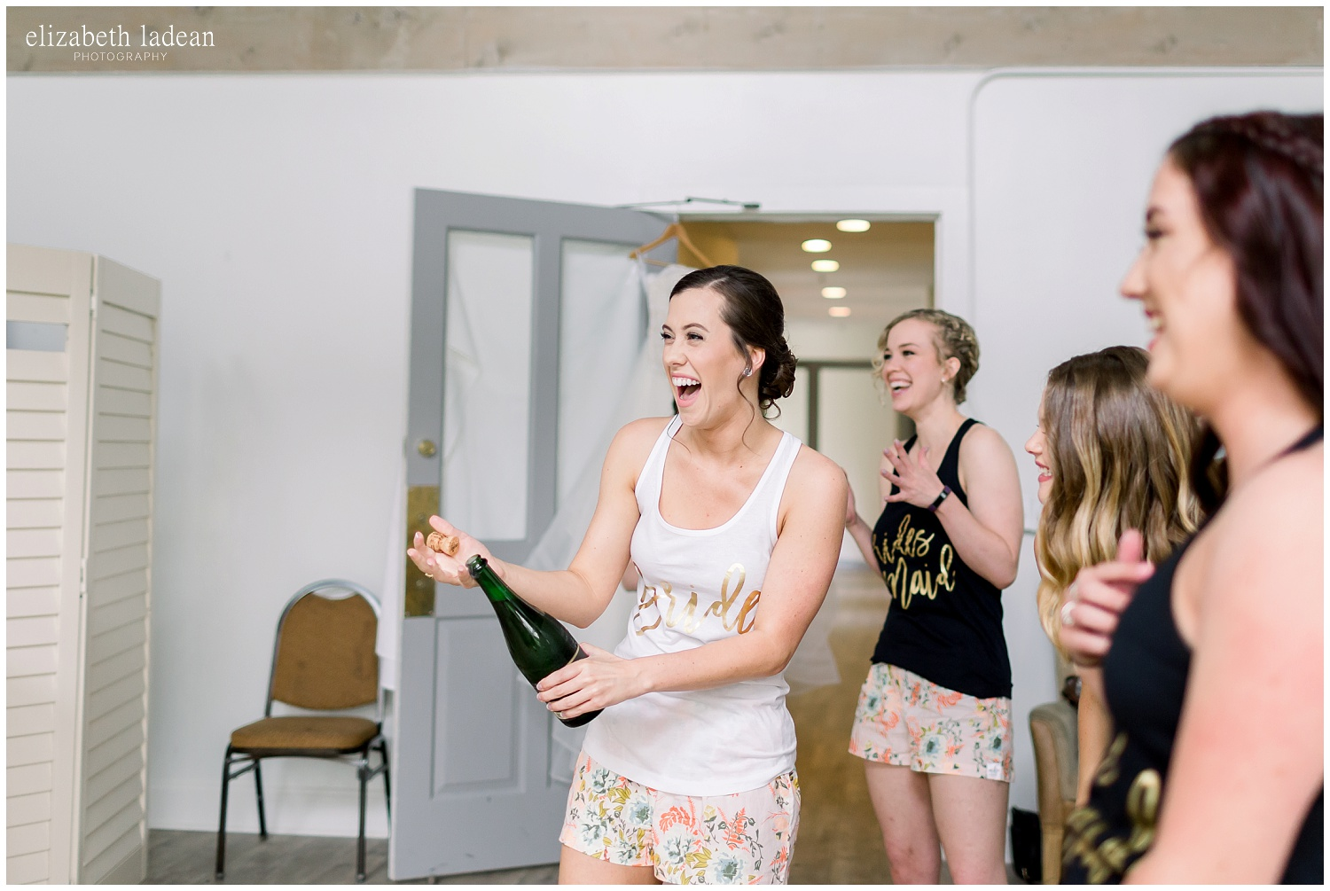 -behind-the-scenes-of-a-wedding-photographer-2018-elizabeth-ladean-photography-photo_3453.jpg