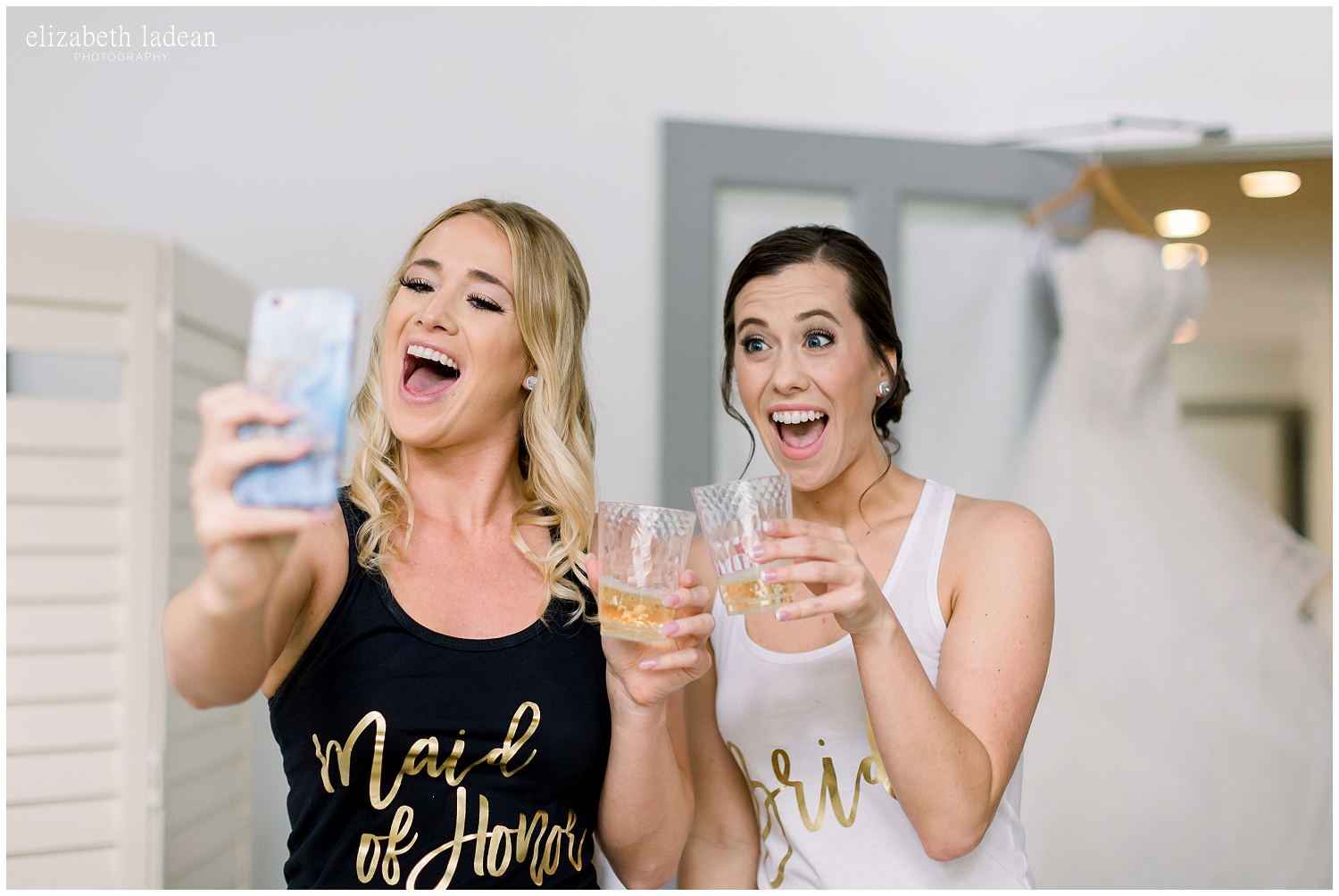 -behind-the-scenes-of-a-wedding-photographer-2018-elizabeth-ladean-photography-photo_3455.jpg